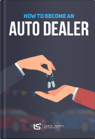 How to Become An Auto Dealer