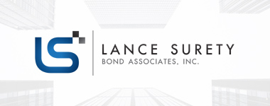 how to get a surety bond mortgage broker