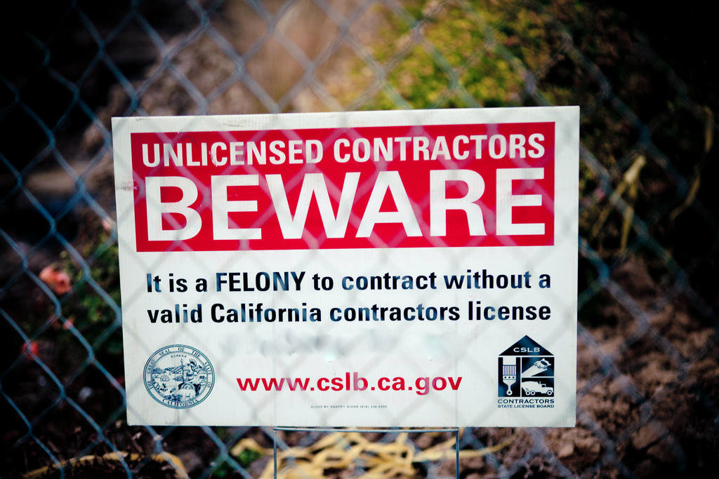 unlicensed-contractors-beware-san-bruno-gas-line-explosion-2010