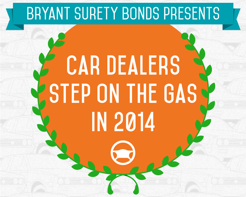 bryant-surety-bonds-car-dealers-infographic