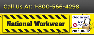 construction-workwear