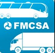 fmcsa-freight-bond