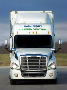 freight-bond-claim