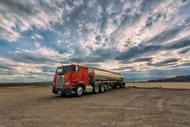 freight-claim-bond