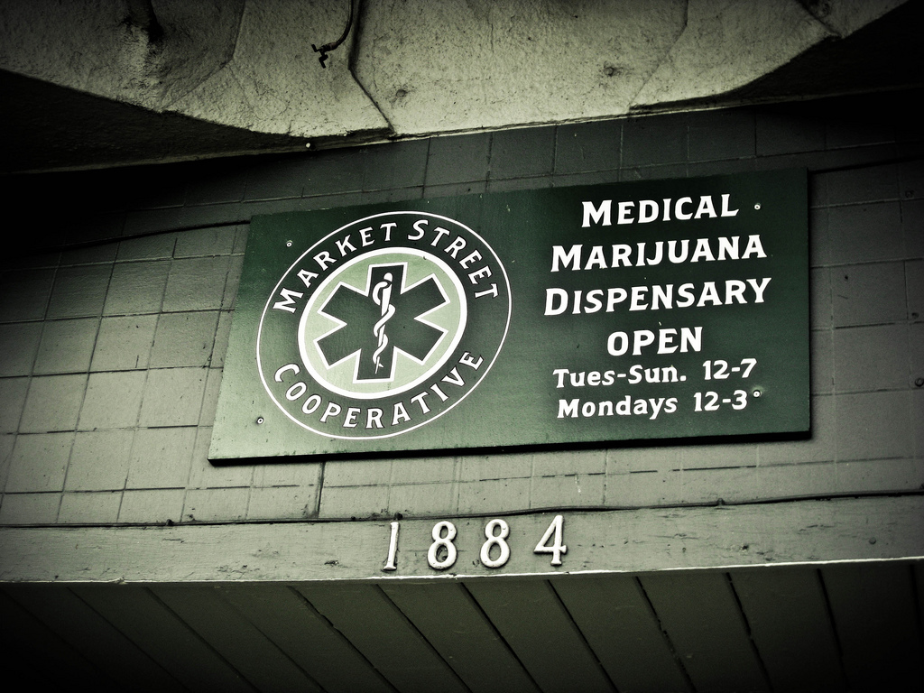 Marijuana-Dispensary-Bonds