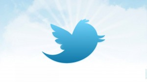 Twitter-for-auto-dealers