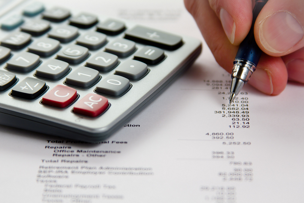 A good construction CPA greatly increases your chances of receiving more surety credit