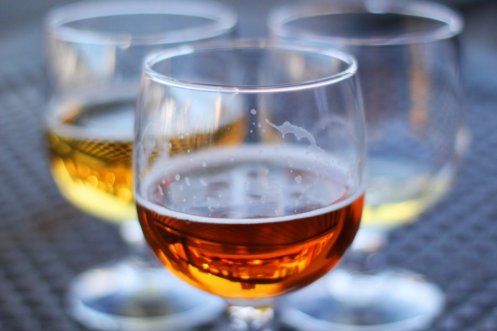 How To Get A Liquor License In California