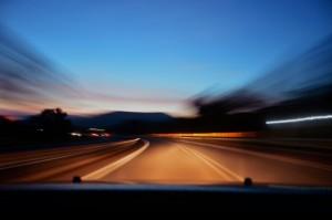 Getting your Colorado dealer license just got easier