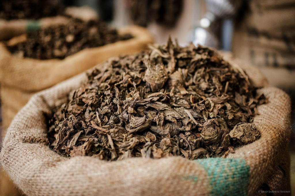 Non-participating tobacco manufacturers in Georgia will need to obtain a Georgia tobacco bond from July 1, 2016.