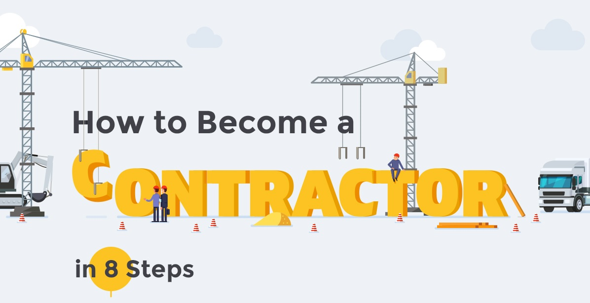 how-to-become-a-contractor-infographic-header-image