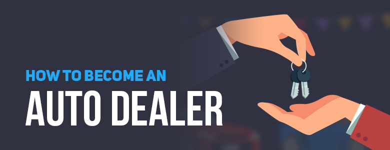 howtobecomeanautodealer - How To Get A Dealers License In Las Vegas