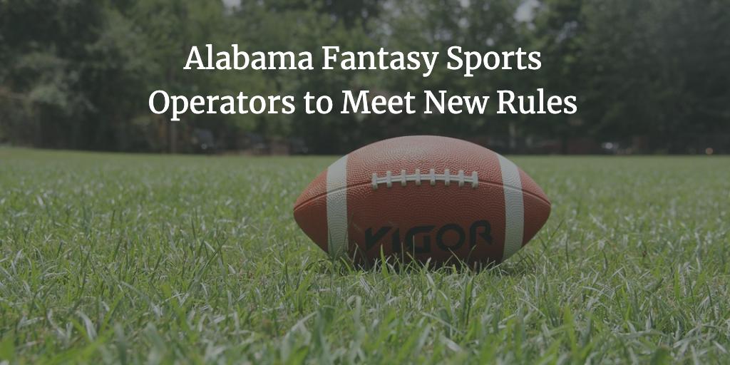 alabama fantasy sports operators bond