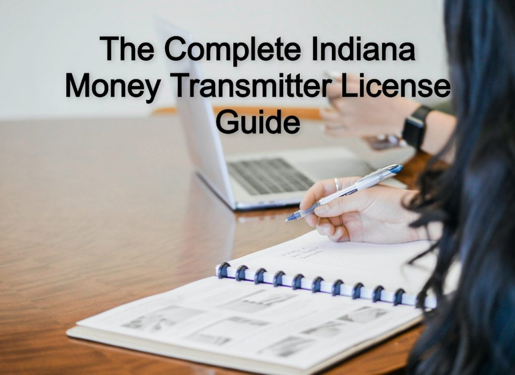 indiana money transmitter