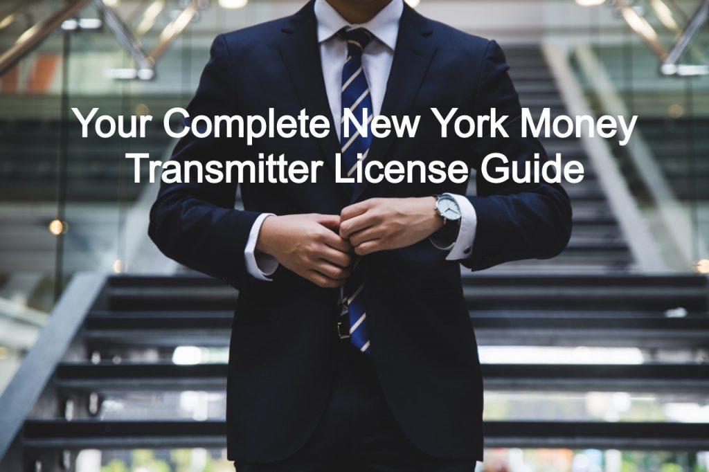 newyorkmoneytransmitterlicense