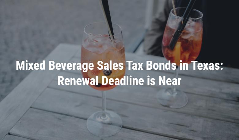mixed-beverage-sales-tax-bonds-in-texas