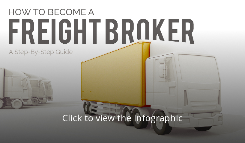 How-to-become-a-freight-broker